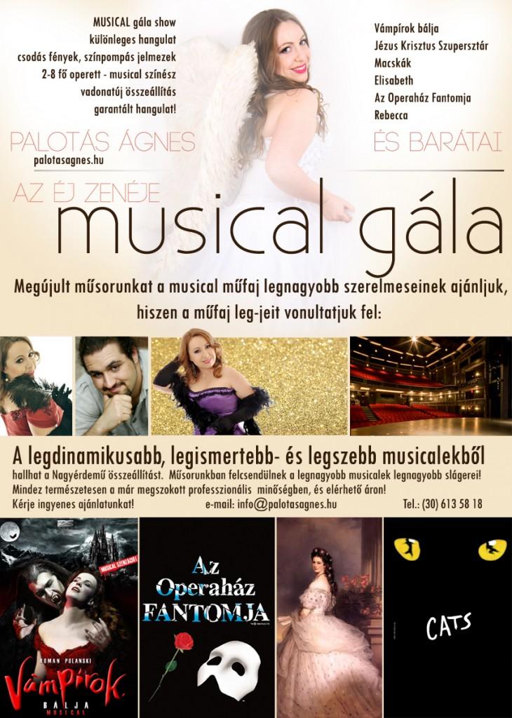 musical_musorok_plakat