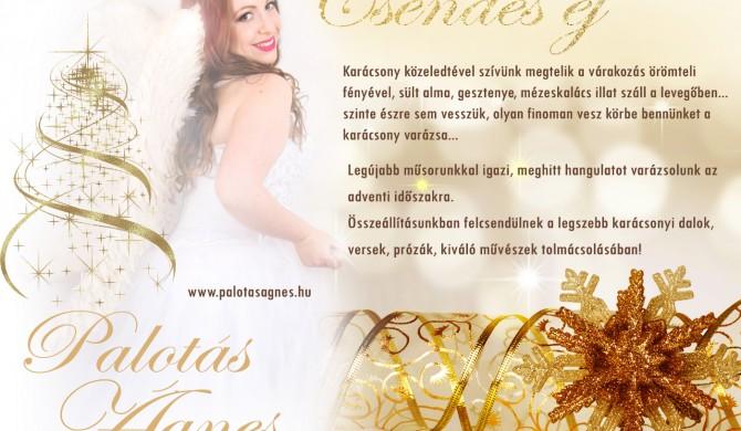 palotas_agnes-karacsony_ajanlo
